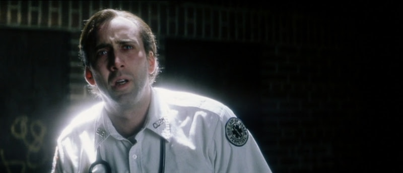 primary_nic-cage-07