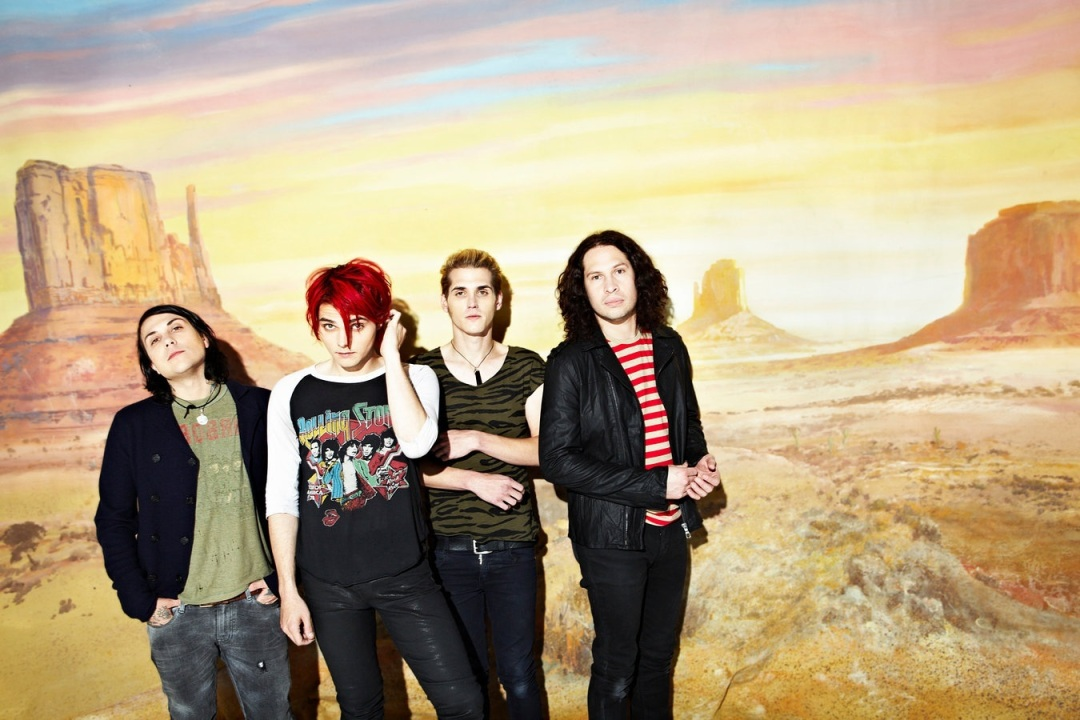 my-chemical-romance-website-image-sgjv-standard-danger-days-fe1031fc041c93f5742d6c25bb8ff0fa-large-1659654