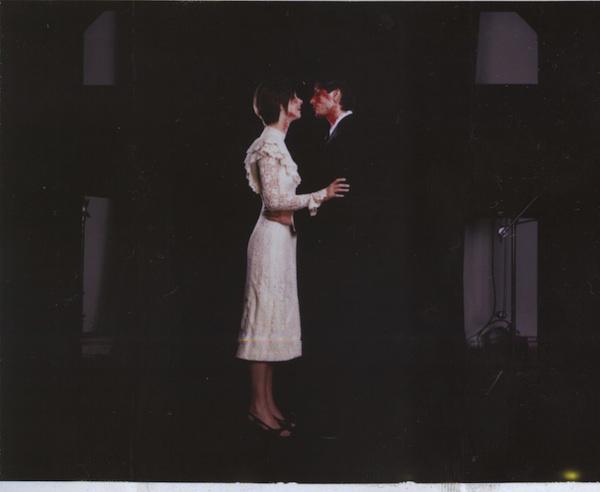 my-chemical-romance-jamisin-matthews-life-on-the-murderscene-polaroid-2s