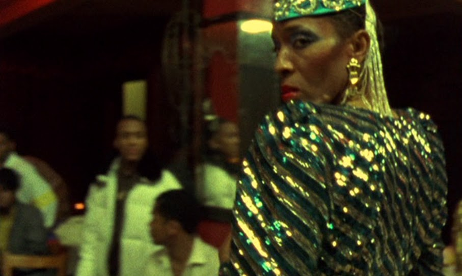 parisisburning