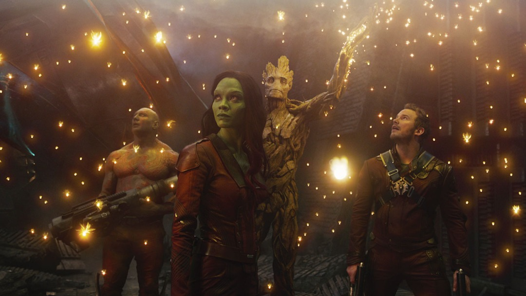 guardians_of_the_galaxy_still