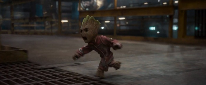 Marvel_s-Guardians-of-the-Galaxy-Vol.2-–-Official-Teaser-Trailer1637