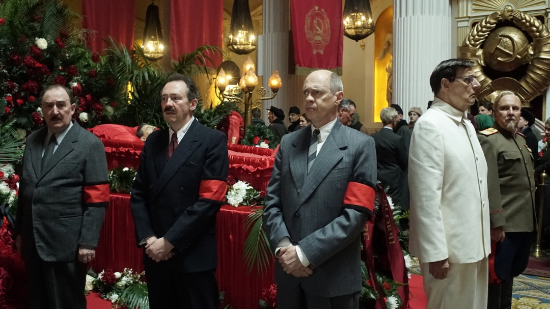 the_death_of_stalin_2