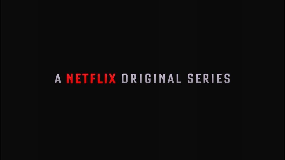 The Problem with Netflix Originals – The Sundae