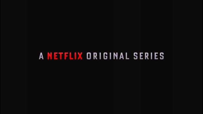 The Problem with Netflix Originals