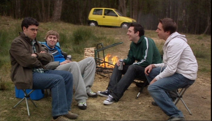 01-inbetweeners-series-3-finale.jpg