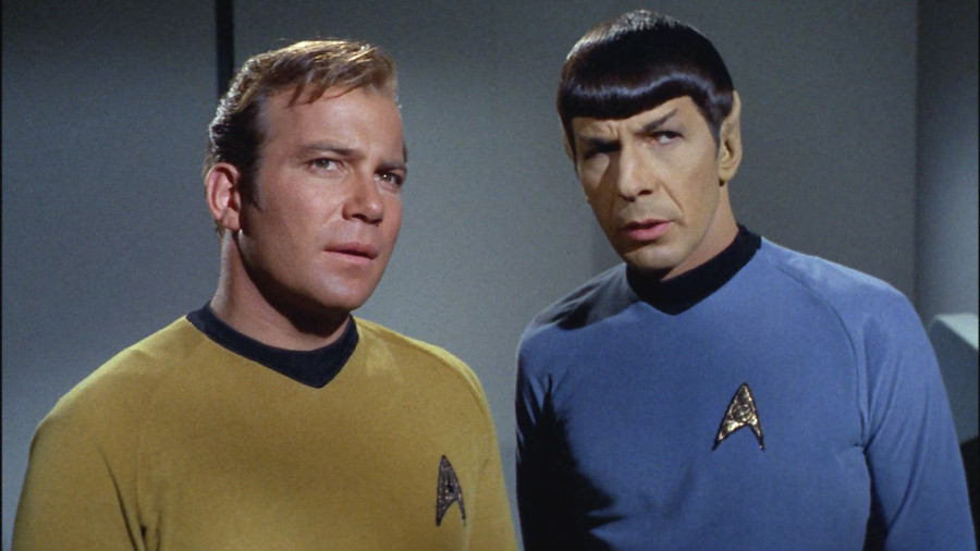 star-trek-original-series-season-2