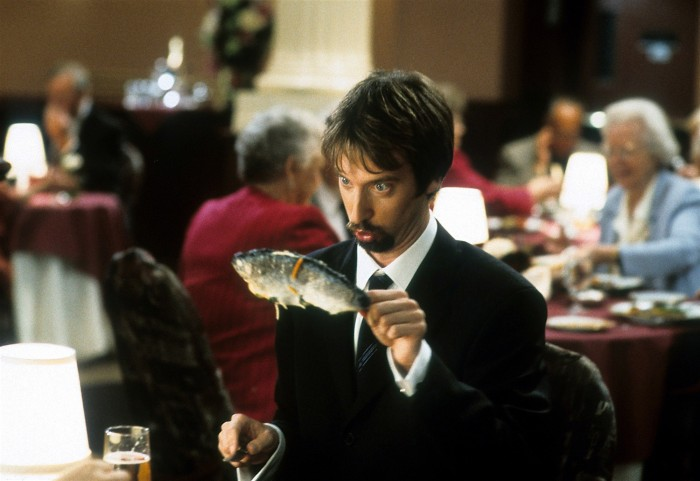You Should Watch Freddy Got Fingered