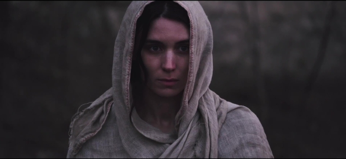 Notes on Mary Magdalene