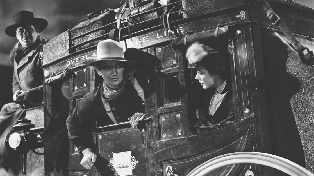Stagecoach-1939-featured.jpg