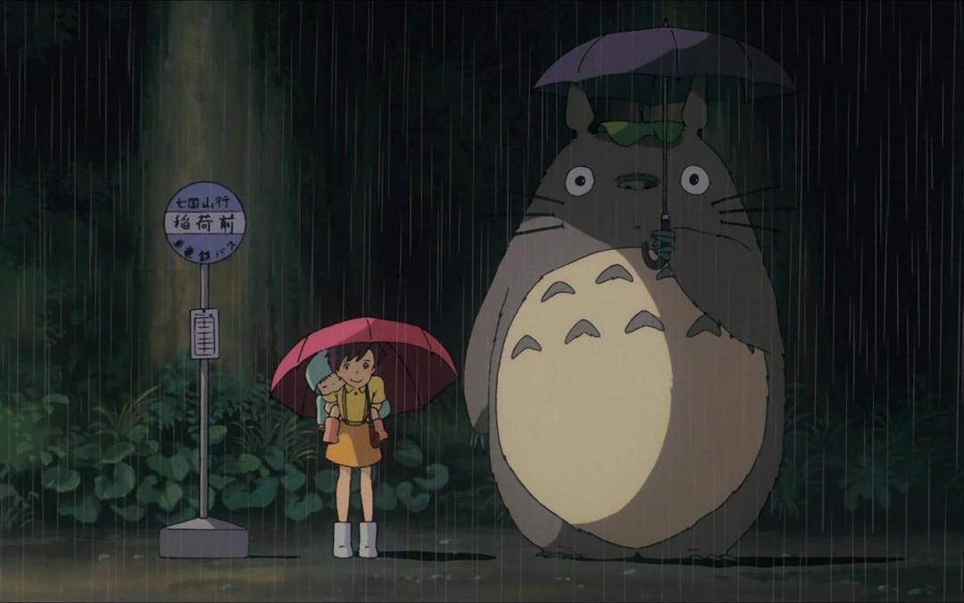 my-neighbor-totoro-hayao-miyazaki