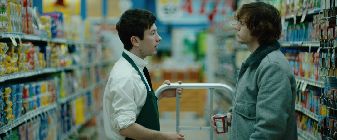 american-animals-barry_keoghan_evan_peters_courtesy_the_orchard.jpg