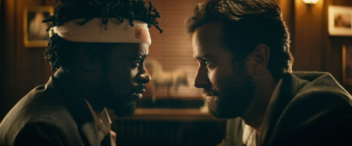 sorry-to-bother-you-lakeith_stanfield_armie_hammer_courtesy_