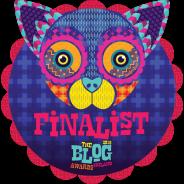 blog-awards-2018-alebrije-mpu_finalist