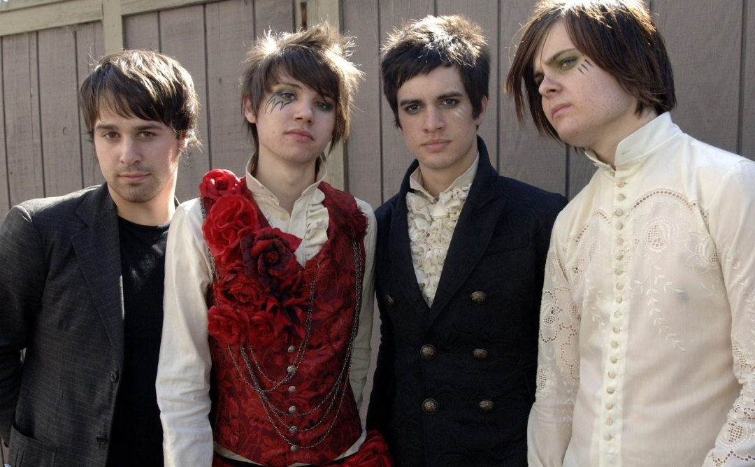 panic-at-the-disco-138003