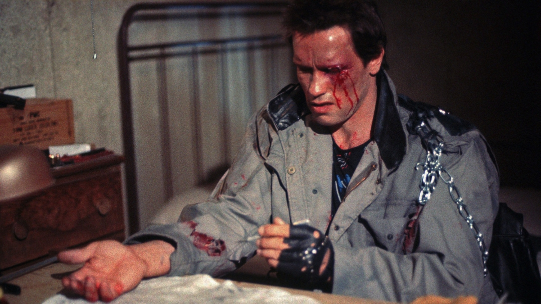 Terminator-12.jpg