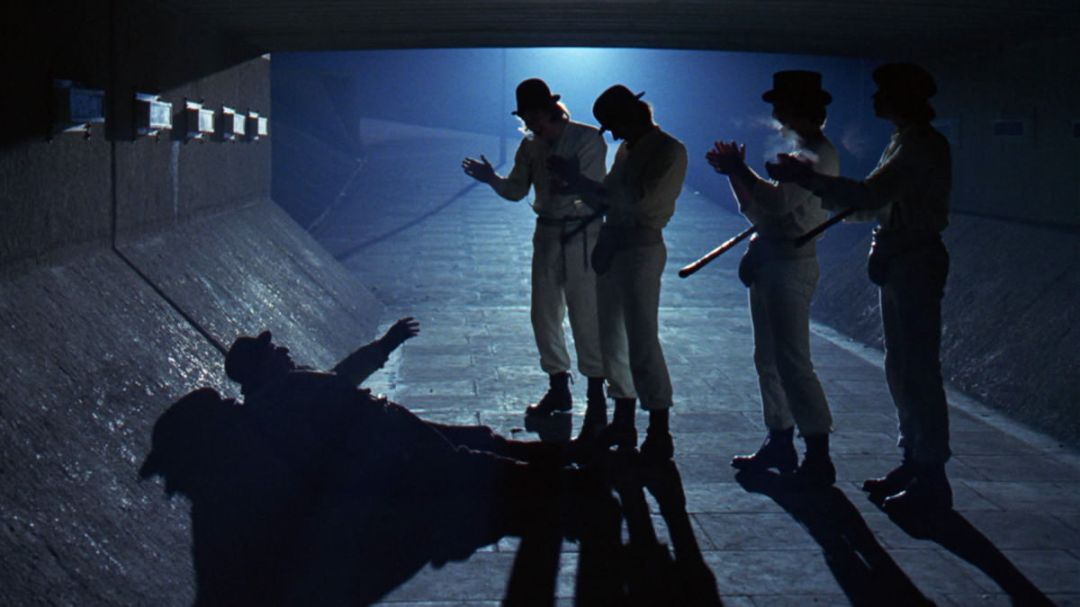 a-clockwork-orange-55-1200-1200-675-675-crop-000000